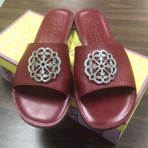Brighton Aliza sandals